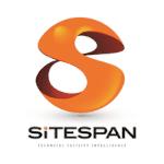 sitespan_logo