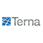 terna_logo