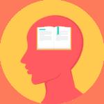 knowledge retention AR education
