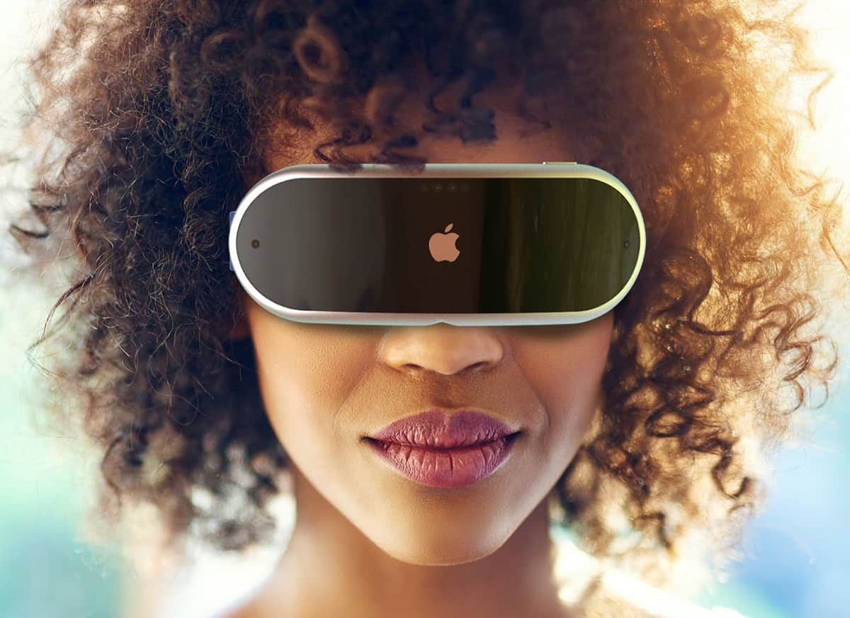 Mobile and Wearable AR, where is the market going?