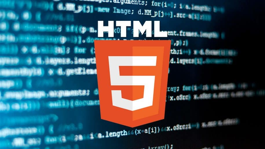 Intergrating HTML5 with AR: some use cases